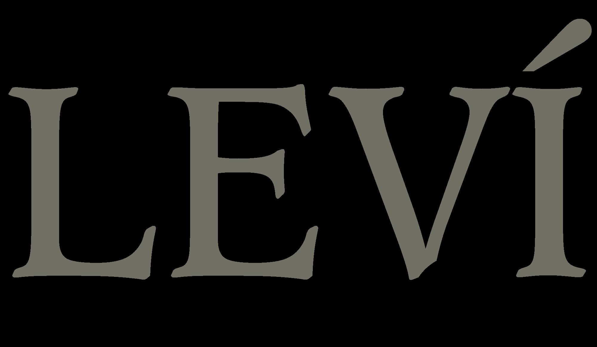 Leví - Name's Meaning of Leví (Levi) - Levi Name