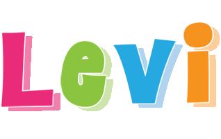 Levi Logo  Name Logo Generator  I Love Love Heart