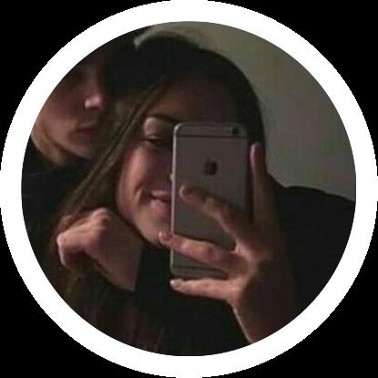 Pin de ツEмιℓу em Couples icons em 2020  Melhores amigos