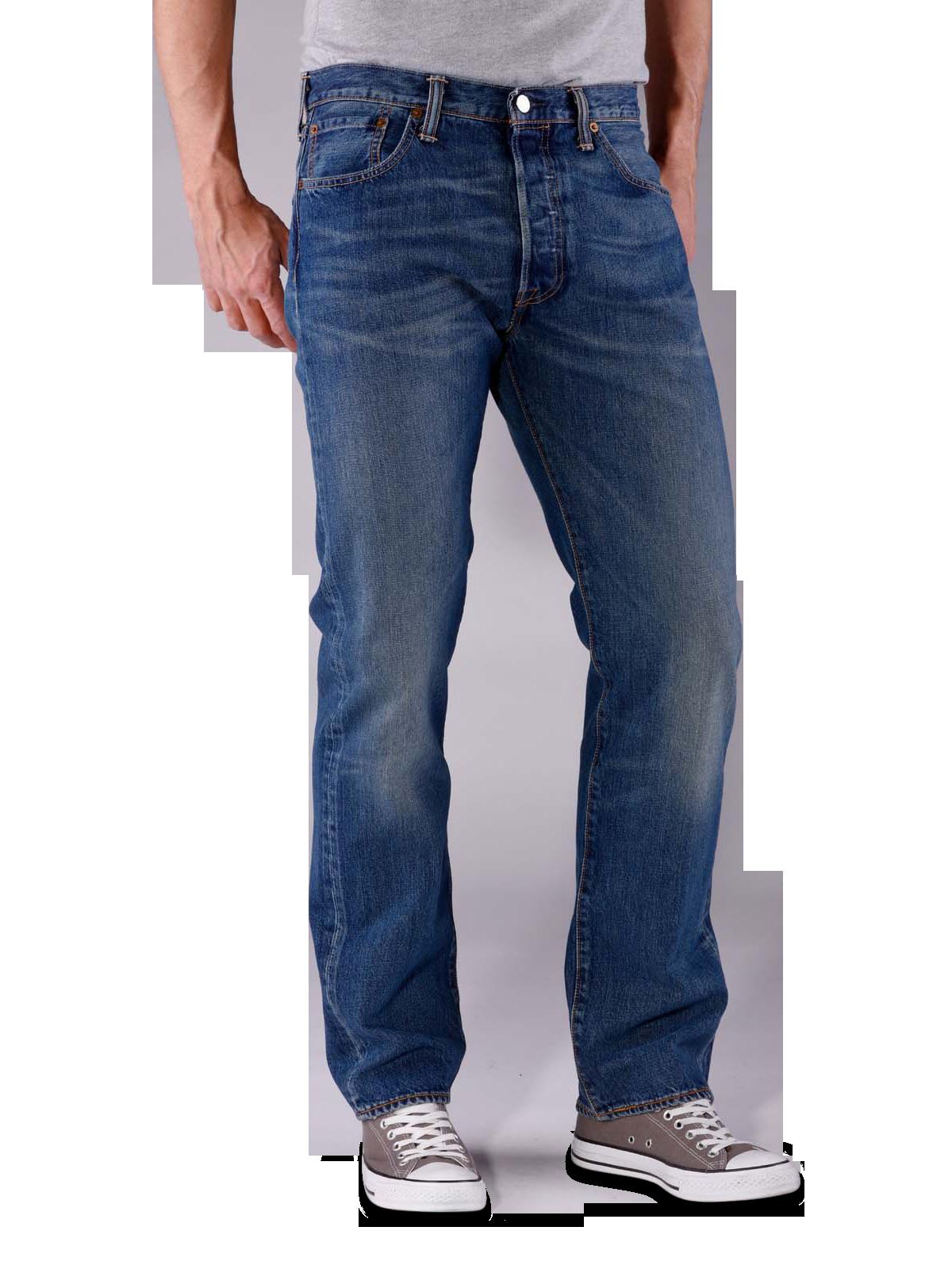 Levi's 501 Jeans hook   Gratis Lieferung - JEANS.CH - Levi Strauss 501 Jeans