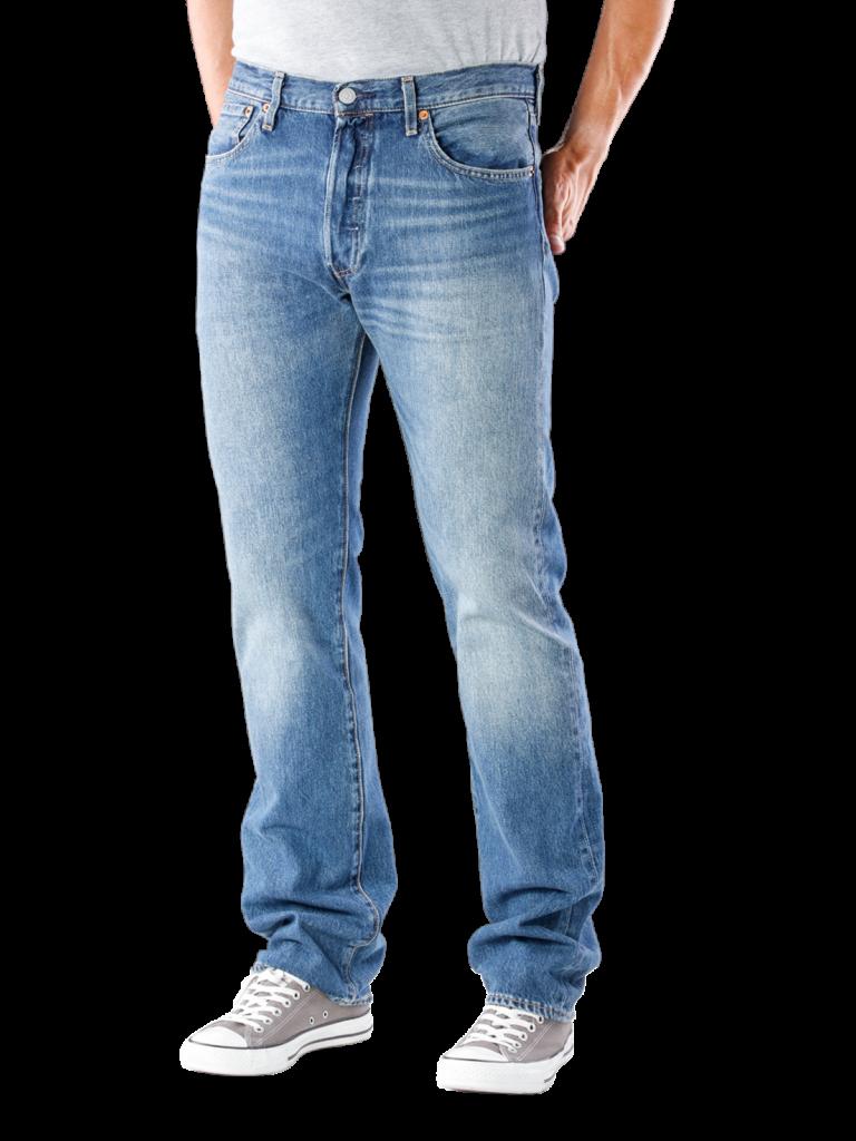 Levis 501 Jeans Straight bubbles  Livraison gratuite