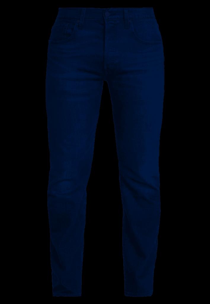 Levis 501 Herren Jeans Herren Jeans