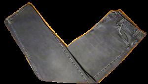 Vintage Levis 505 Regular Fit Straight Leg Jeans Mens 36