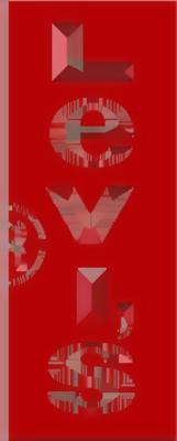Free levis logo PSD Vector Graphic  VectorHQcom