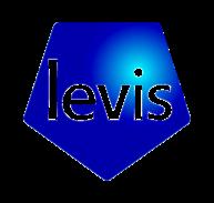 Free download of Levis logo Vector Logo  Vectorme