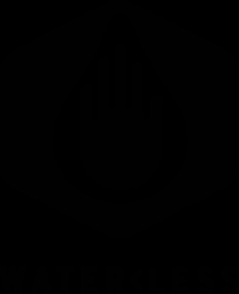 Levis Waterless  Logos Download