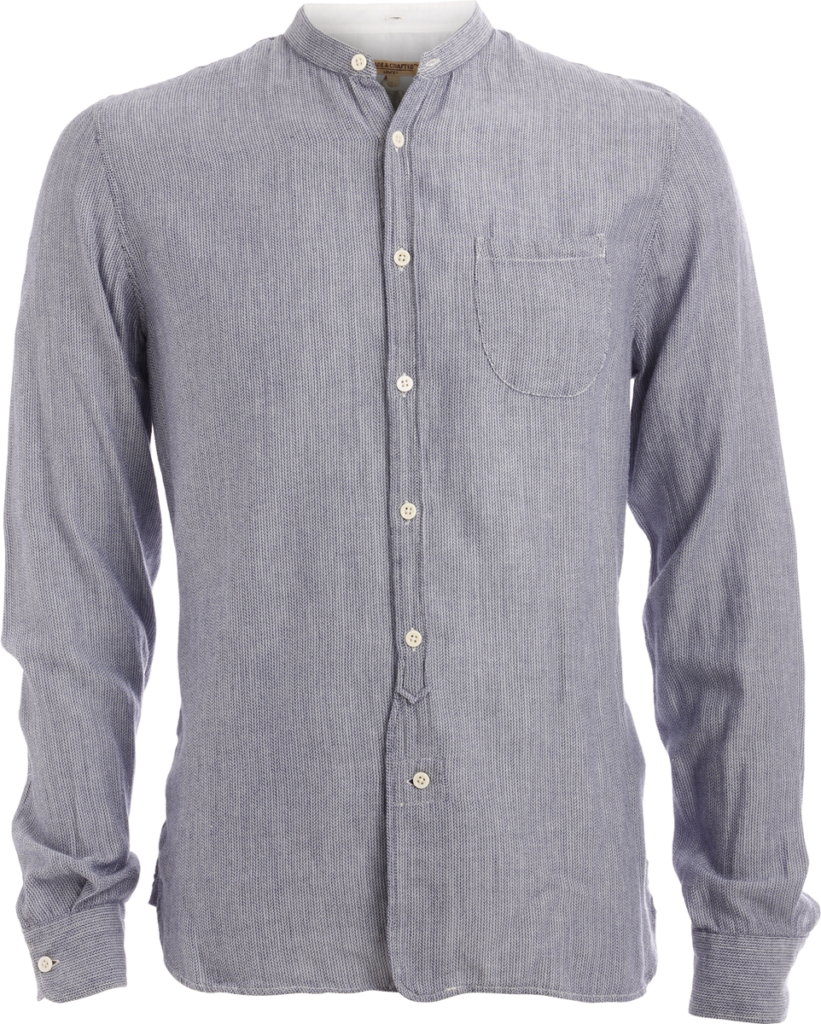 Levis Made  Crafted 3in1 Grandpa Shirt  Western wear