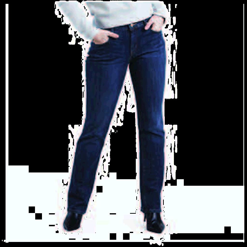 Womens Levis Jeans  Denim Apparel  Macys