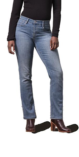 levis jeans hose damen model