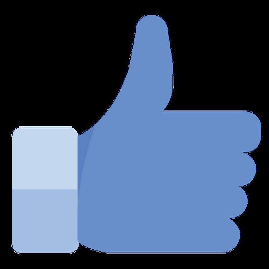 Get More Likes Facebook F8 Facebook like button  facebook