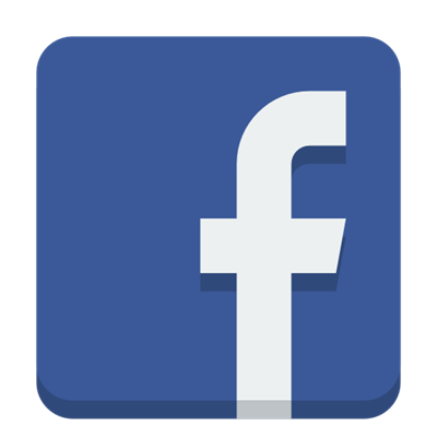 Like Button  ClipArt Best