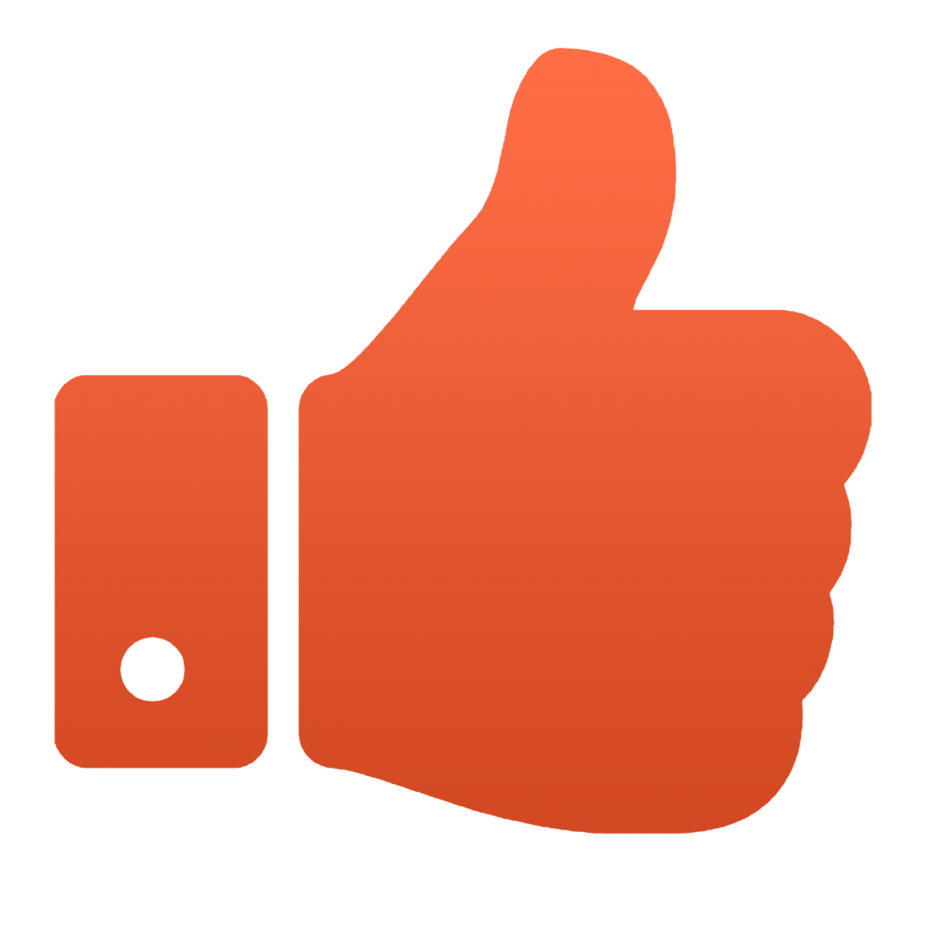 Computer Icons Thumb signal Like button Symbol  Thumbs up