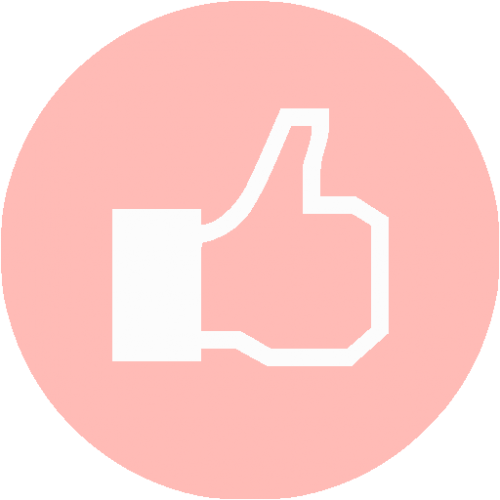 Facebook like button Computer Icons YouTube  youtube png