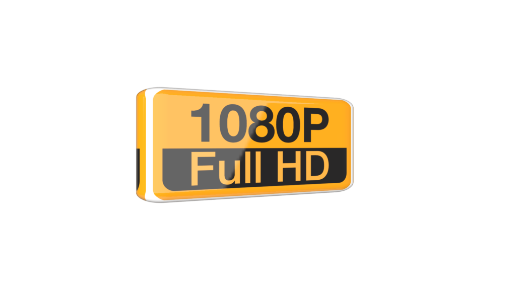 Youtube Subscribe Button And Bell Icon Full Set  PNG AE