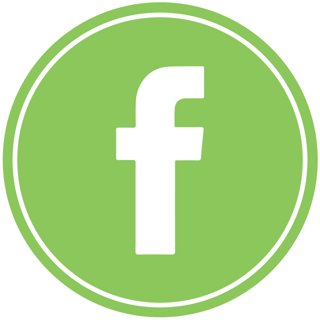 Computer Icons Facebook like button Download  facebook