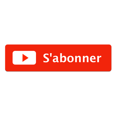 Free Download Subscribe Button Notification Bell Sound Fx