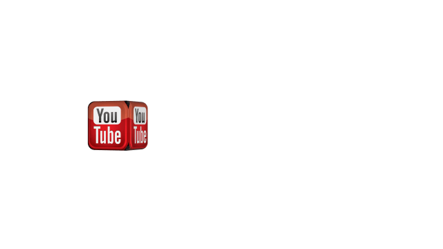 Youtube subscribe empty lowerthird png mtc tutorials  MTC
