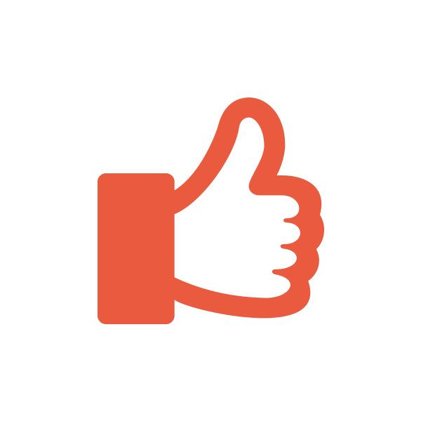 YouTube-like Logo - LogoDix - Like Button Logo