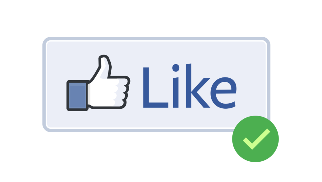 Facebook Old Icon  Free Download PNG and Vector