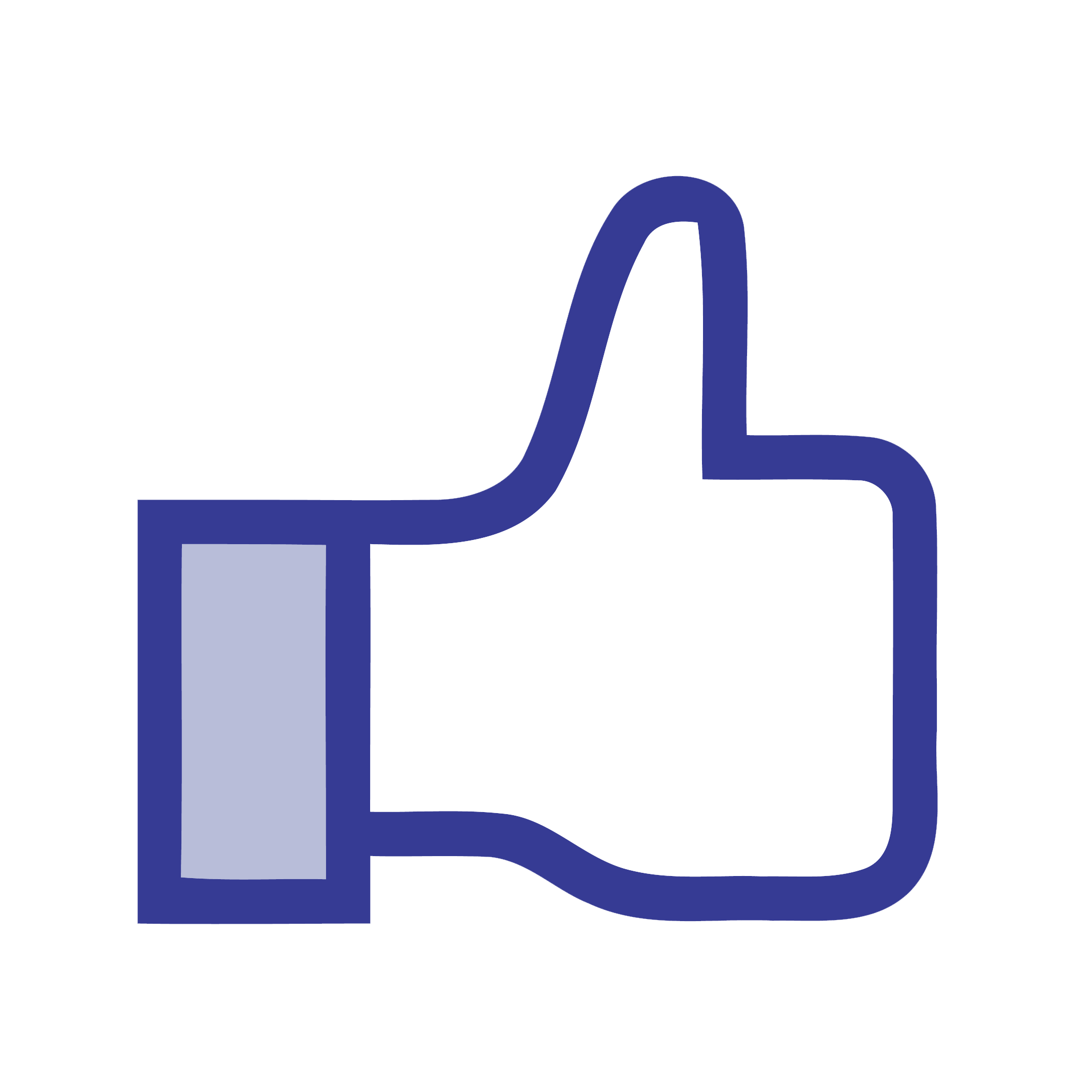 facebook like icon clipart transparent 10 free Cliparts ... - Like-Button Transparent