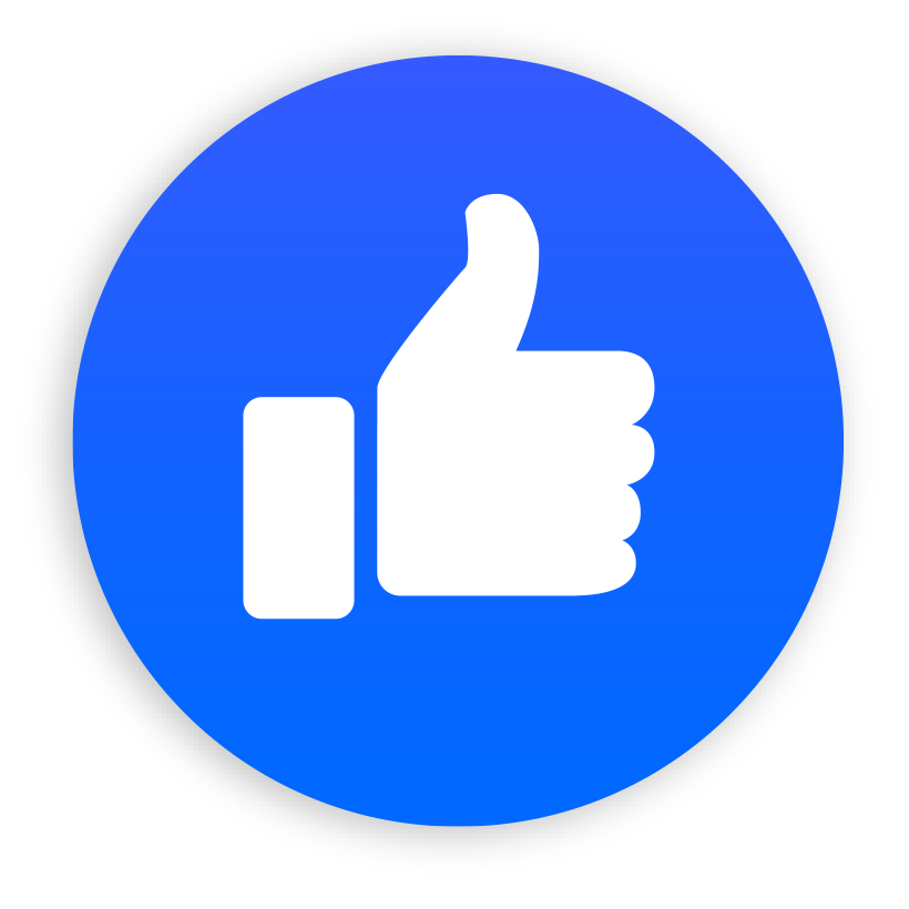 Facebook like button Chemical reaction Computer Icons