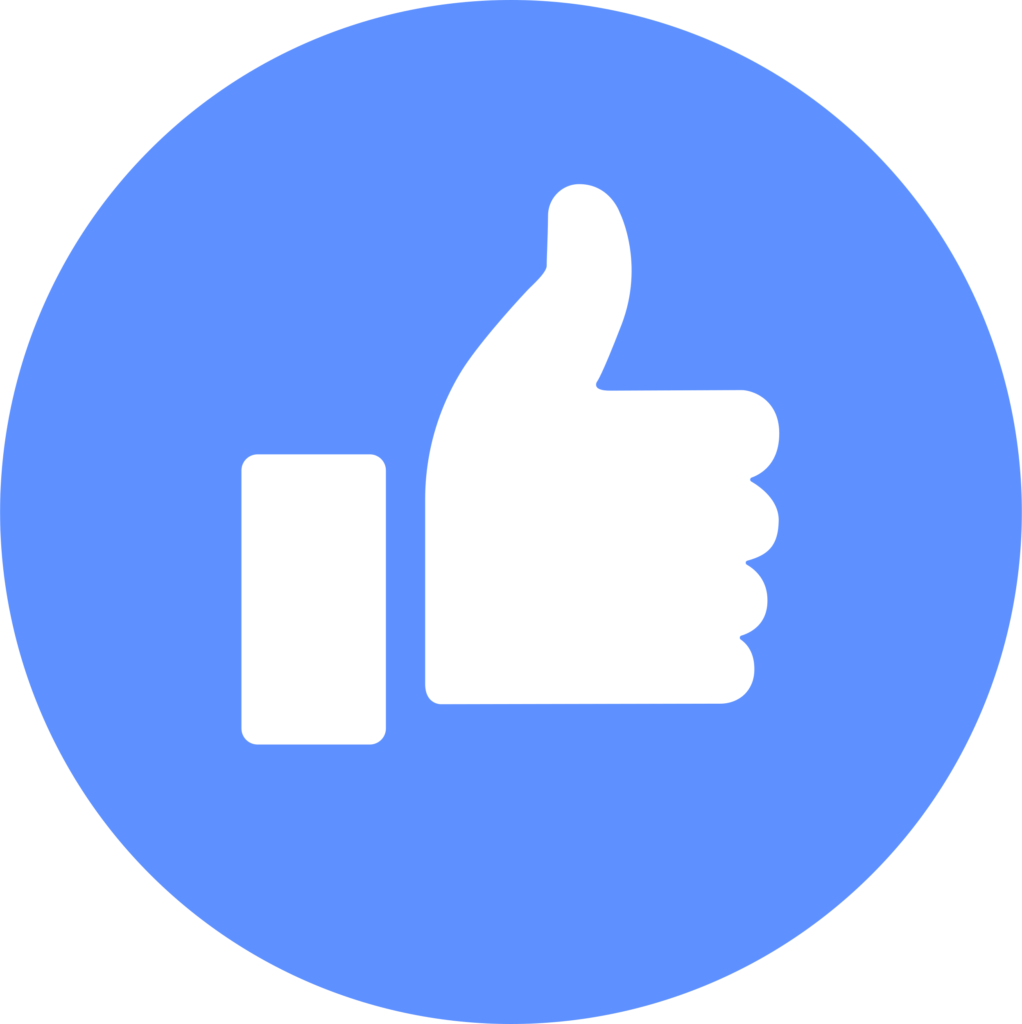 Like Button PNG HD Image  PNG All