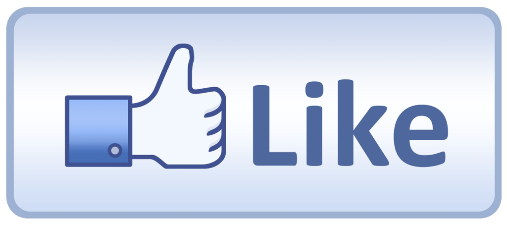 Like PNG images free download