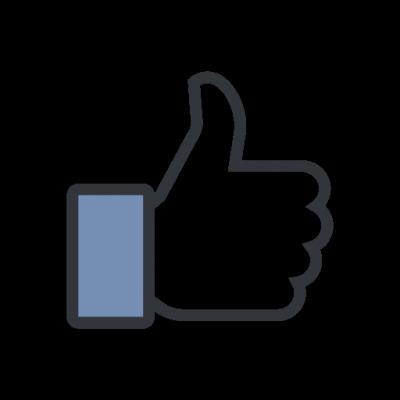 Facebook logo vector free download  Seelogonet
