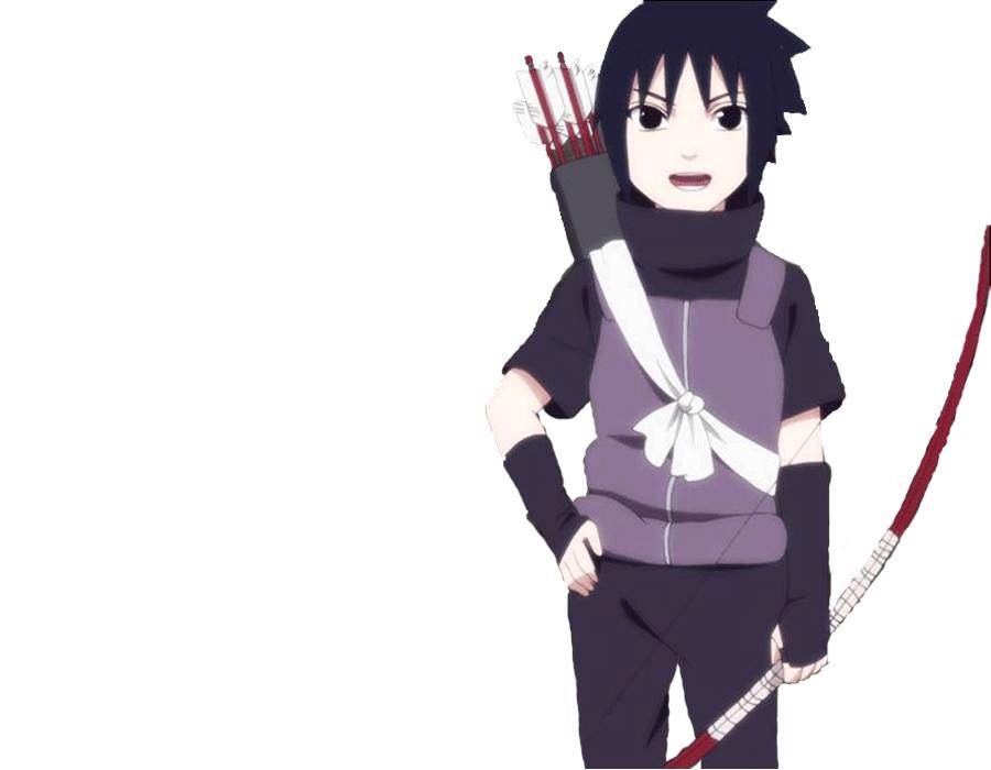 sasuke uchiha render by asabreak on DeviantArt