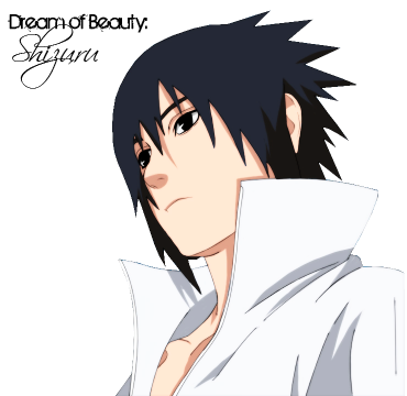 nimonz sasuke uchiha