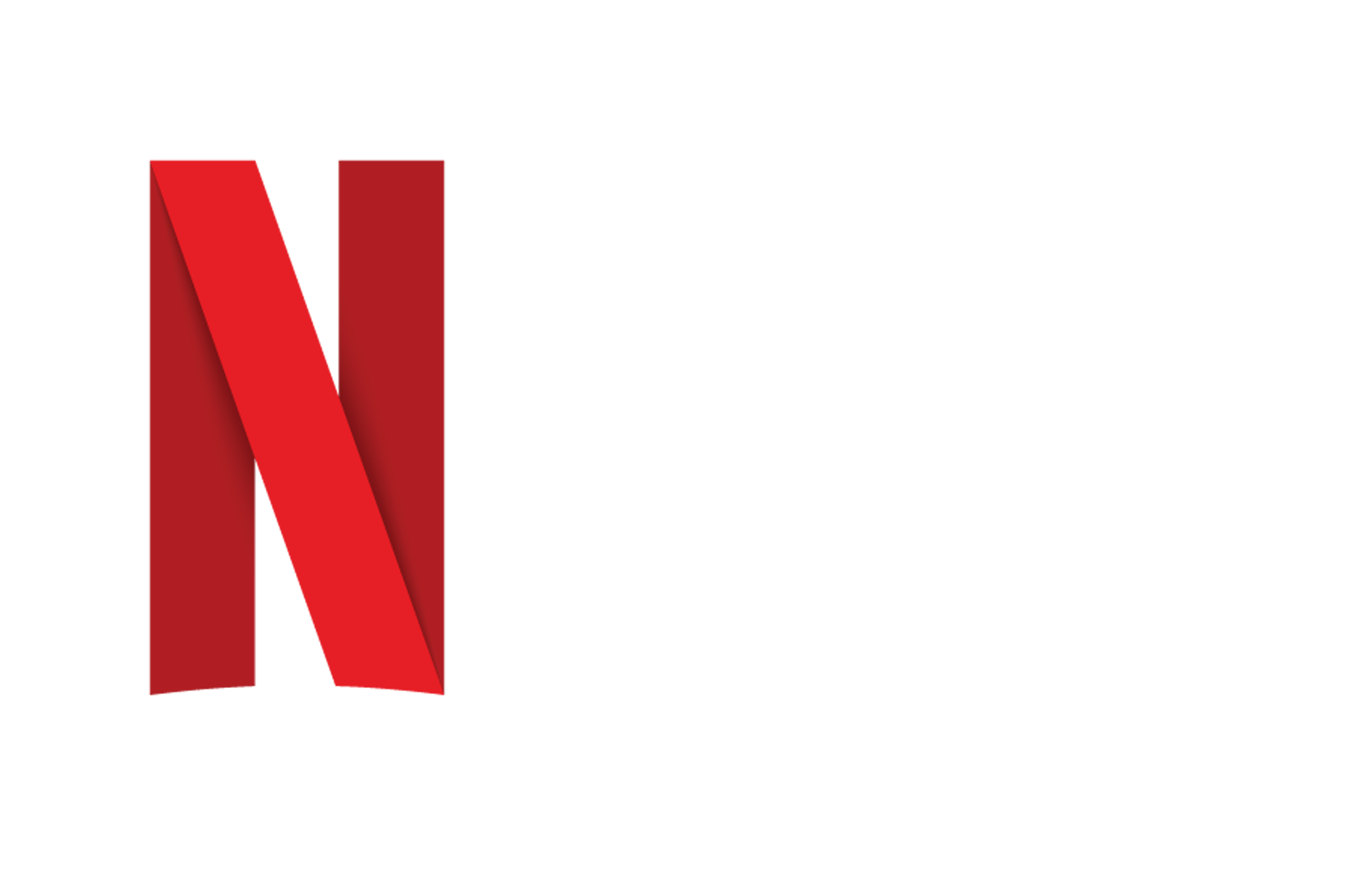 netflix png logo 10 free Cliparts  Download images on