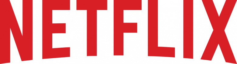 Another phony Netflix email turns out to be phishing scam