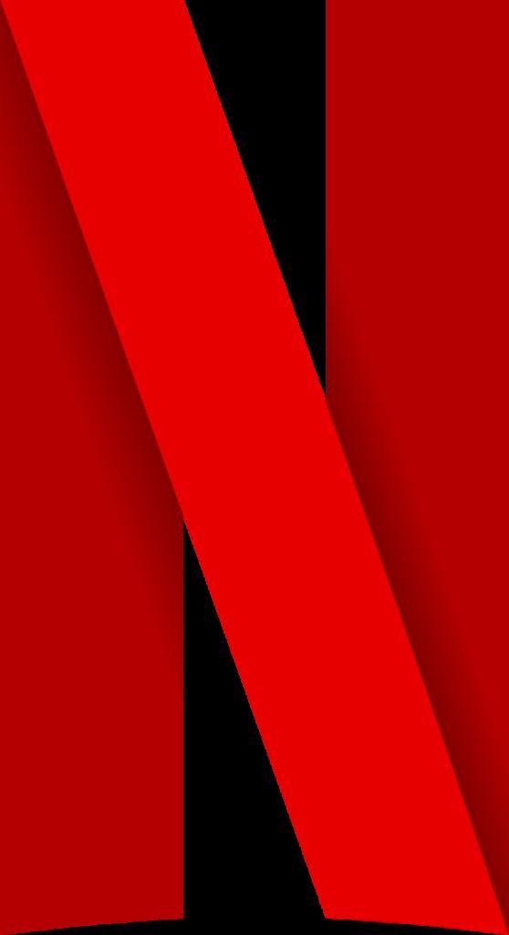 Netflix  Logopedia  FANDOM powered by Wikia