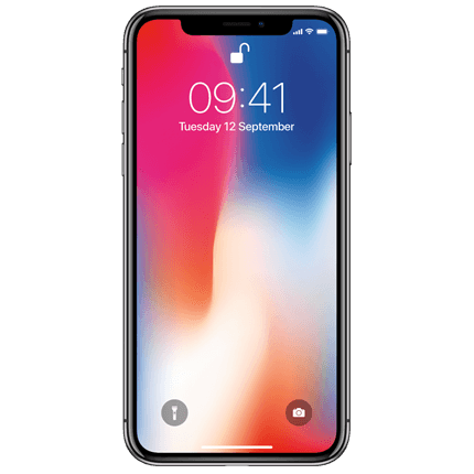 IPhone X OS Apple png 45228  Free Icons and PNG Backgrounds