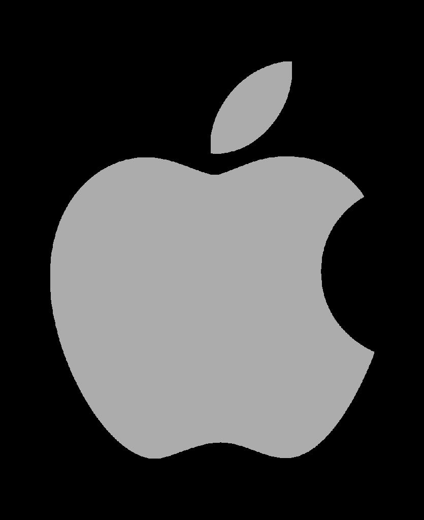 دانلود لوگو آرم اپل Apple Logo