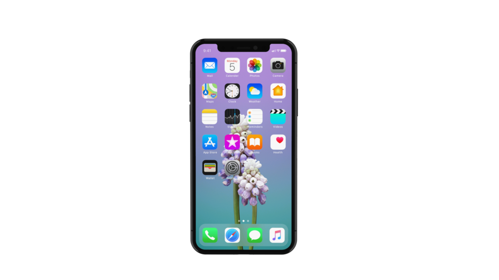 Iphone X Pictures Transparent PNG Pictures  Free Icons