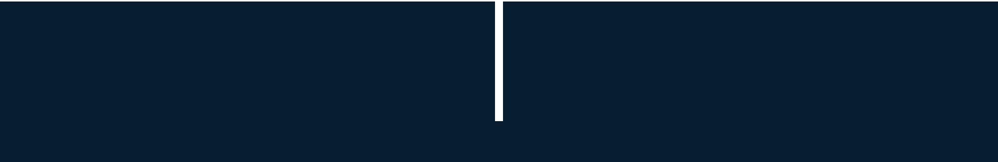 Navy Seal Logo Silhouette - Marine Soldier Silhouette