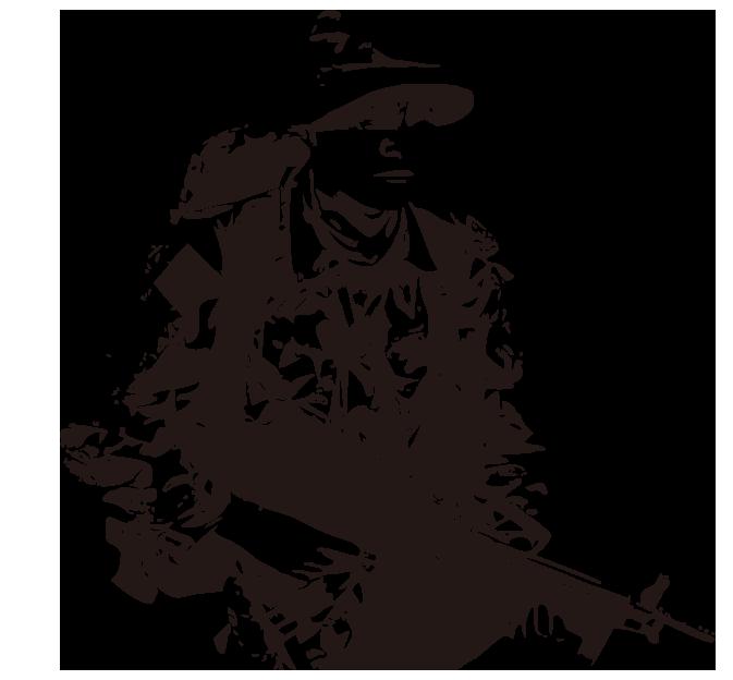 Vietnam memorial wall silhouette clipart  Clipart Station