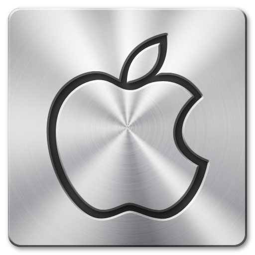 Apple 01 icon PNG ICO or ICNS  Free vector icons