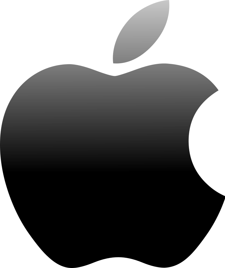 FileApple Logosvg  Wikipedia