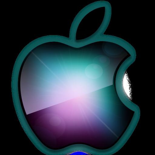 Virtualisation de Mac Os X 1074