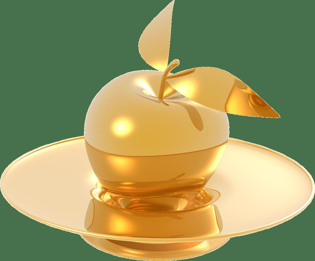 Golden Apple Nominations  Upper Arlington Civic Association
