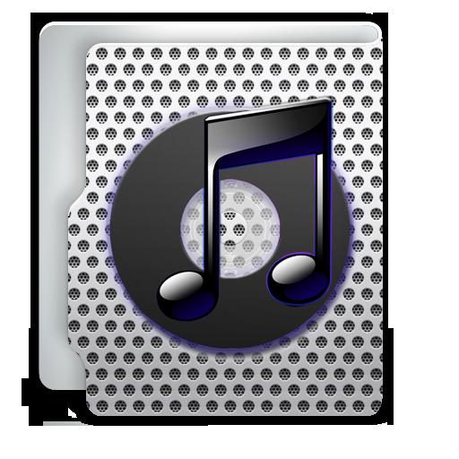 itunes Icons free itunes icon download Iconhotcom