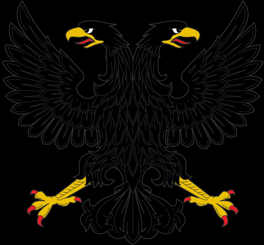 Eagles clipart eagle mexico Eagles eagle mexico