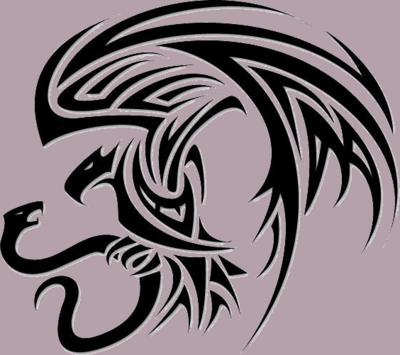 Download Snake Tattoo Free Png Image HQ PNG Image  FreePNGImg