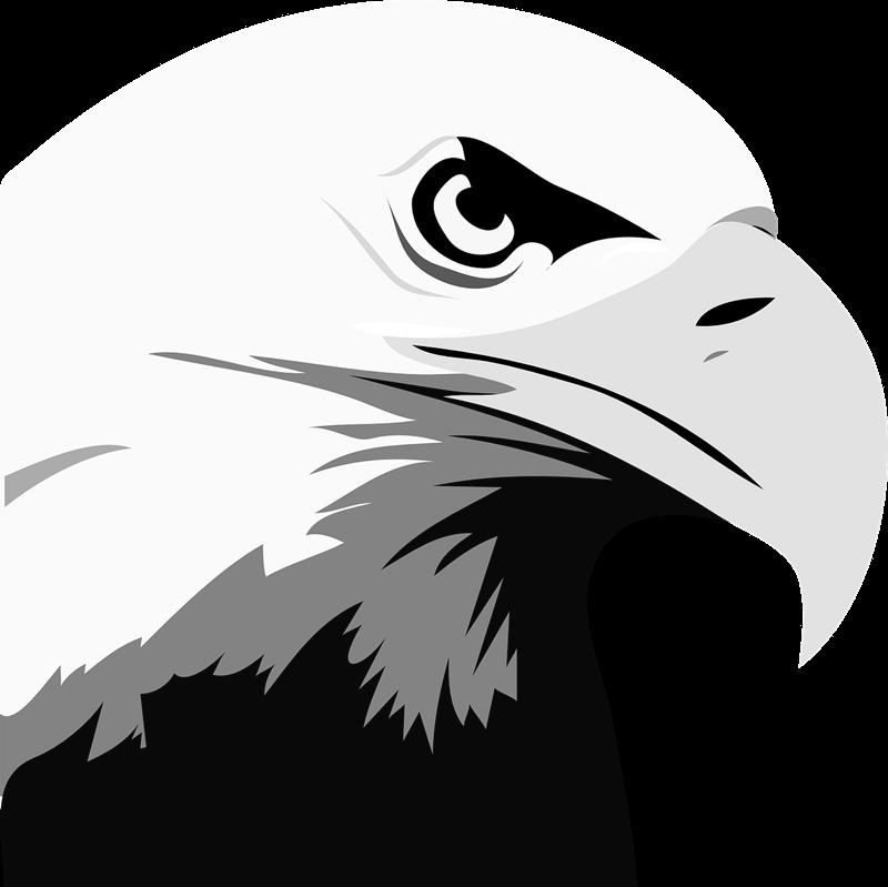 Police clipart eagle Police eagle Transparent FREE for