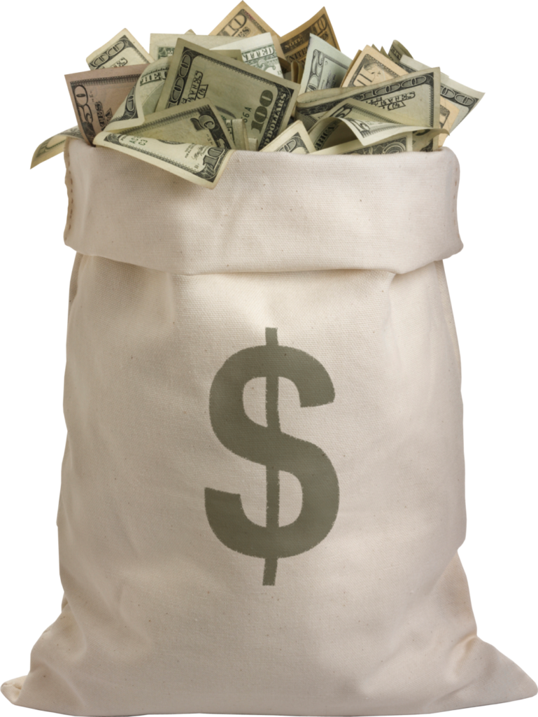 Money bag Currency Clip art  money bag png download