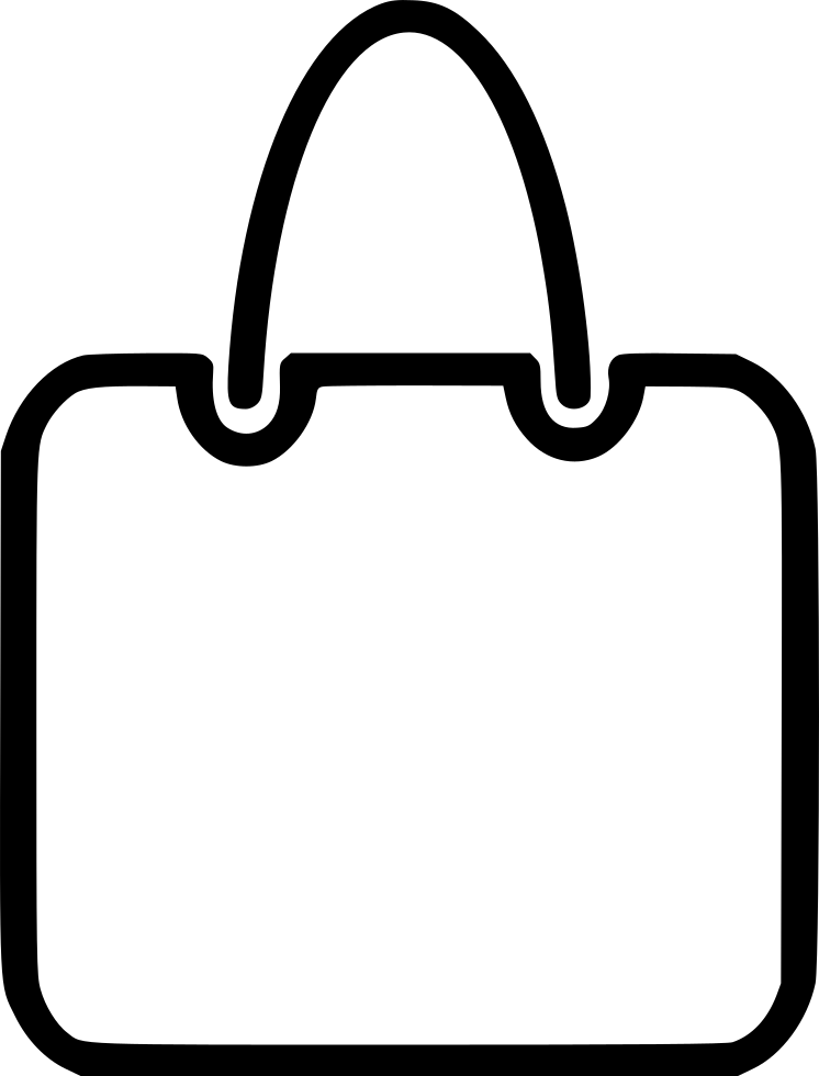Money Bag Drawing  Free download on ClipArtMag