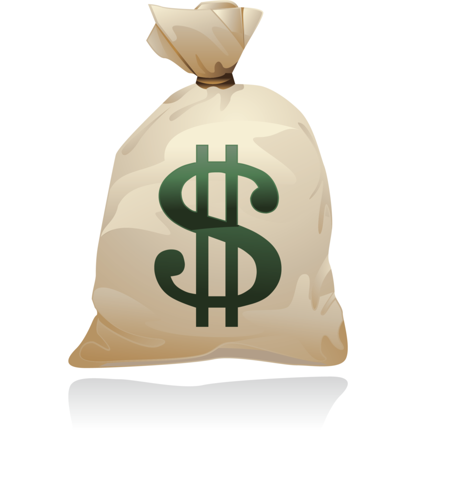 money bag png 10 free Cliparts  Download images on
