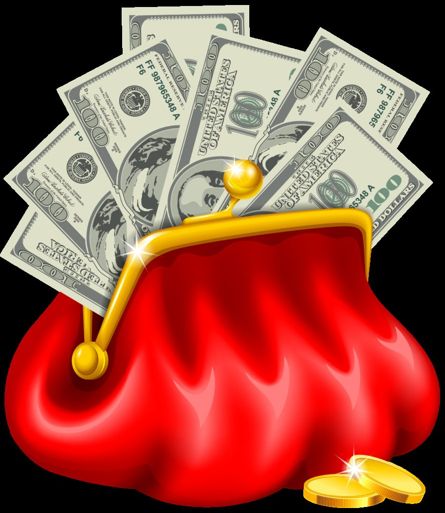 Money purse clipart 20 free Cliparts  Download images on